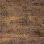 Eligna Homage Oak Natural Oiled Planks