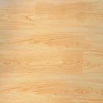 Eligna Natural Varnished Maple Planks
