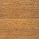 Eligna Natural Varnished Oak Flooring Sample