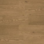 Eligna Old Oak Matt Oiled Flooring Sample