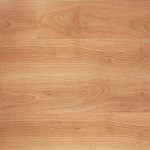 Eligna Varnished Beech Laminate Flooring Planks