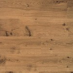Eligna Vintage Oak Natural Varnished Planks