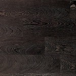 Eligna Wenge Flooring Sample