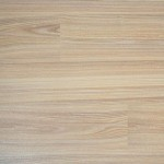 Eligna White Ash Planks