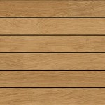 Lagune Natural Varnished Oak Shipdeck
