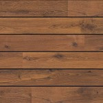 Laguna Vintage Oak Dark Varnished Shipdeck Flooring Sample