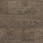 Largo Grey Rustic Oak Flooring Sample