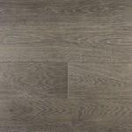 Largo Grey Vintage Oak Flooring Sample