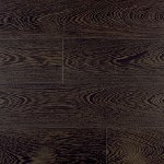 Largo Natural Oiled Wenge Flooring Sample