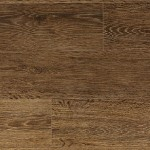 Quick-Step Largo Natural Rustic Oak Laminate Flooring Planks
