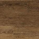 Quick-Step Largo Natural Rustic Oak Laminate Flooring Planks