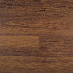 Largo Natural Varnished Merbau Flooring Sample