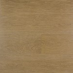 Quick-Step Largo Natural Varnished Oak Laminate Flooring Plank