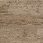 Largo Old Rustic Oak Flooring Sample
