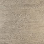 Quick-Step Largo White Vintage Oak Laminate Flooring Planks