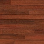 Linesse Natural Varnished Jatoba