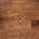 Perspective V2 Antique Oak Extra Wide Laminate Flooring Plank