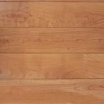 Perspective V2 Dark Varnished Cherry Planks