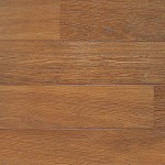 Eligna Dark Varnished Oak Planks