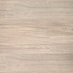 Perspective V2 Grey Brushed Teak Laminate Flooring Plank