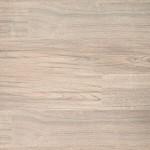Perspective V2 Grey Brushed Teak Laminate Flooring Plank