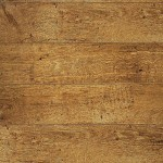 Perspective V2 Harvest Oak Laminate Flooring Planks
