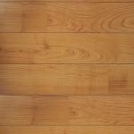 Perspective V2 Natural Varnished Cherry Planks