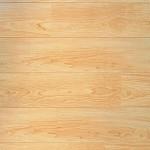 Perspective V2 Natural Varnished Maple Planks