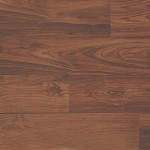 Perspective V2 Oiled Walnut Flooring Sample