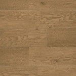 Perspective V2 Old Oak Matt Oiled Flooring Sample
