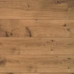 Perspective V2 Vintage Oak Natural Varnished Flooring Sample