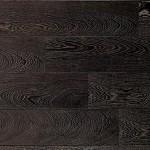 Perspective V2 Wenge Planks