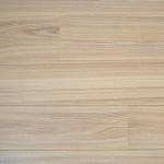 Perspective V2 White Ash Flooring Sample