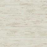 Perspective V2 White Brushed Pine Flooring Sample