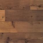 Perspective V2 Vintage Oak Dark Varnished Planks Wide