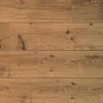 Perspective V2 Vintage Oak Natural Varnished Planks Wide