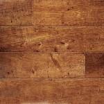 Perspective 4V Antique Oak Flooring Sample