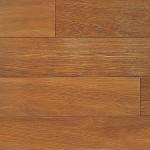 Perspective 4V Dark Varnished Oak Planks