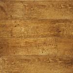 Perspective 4V Harvest Oak Planks