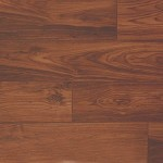 Perspective 4V Oiled Walnut Flooring Sample