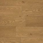 Perspective 4V Old Oak Matt Oiled Laminate Flooring Planks