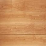 Perspective 4V Varnished Beech Planks