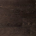 Perspective 4V Wenge Flooring Sample