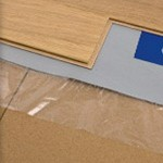 Uni Softboard