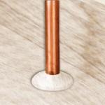 Quick-Step Rimini 15mm Pipe Rose