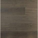 Perspective V2 Dark Grey Varnished Oak Planks