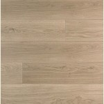 Perspective 4V Worn Light Oak Planks