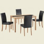 LPD Ashleigh Dining Table Set