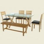 Cadiz Table