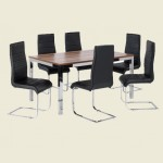 Evolve Dining Table Large